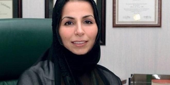 الدكتورة إلهام حسنين