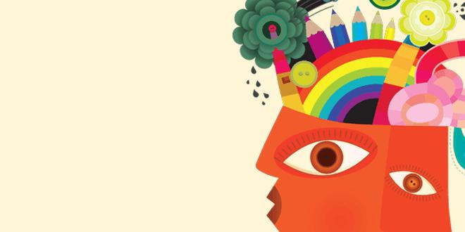 17 وسيلة لخلق الإبداع وتوليد الابتكار