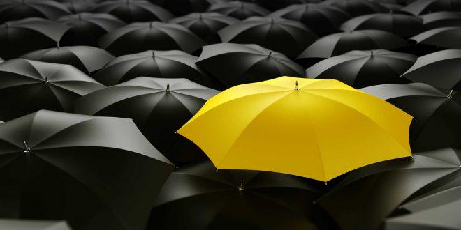 أربع وسائل تنمي الابتكار في مؤسستك
