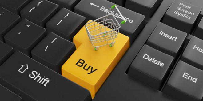 4 مراحل لتأسيس تجارة إلكترونية ناجحة