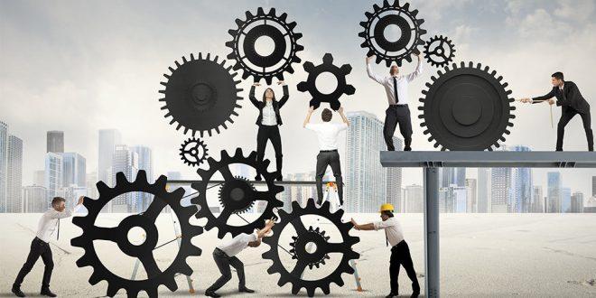 إيجابيات وسلبيات يواجهها شباب رواد الأعمال عند إطلاق مشروعات جديدة