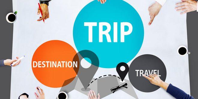 خطة تشغيلية لدعم المشاريع السياحية الصغيرة والمتوسطة