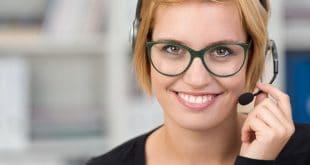 سبع نصائح لاستخدام المحادثات الفيديوية عبر الإنترنت مع عملائك