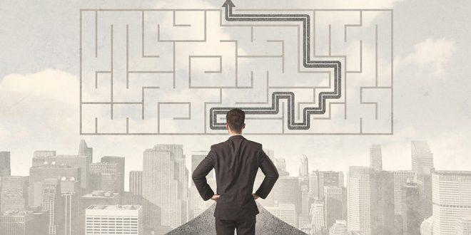 ماذا تفعل إذا واجهتك مشكلات في مشروعك الناجح
