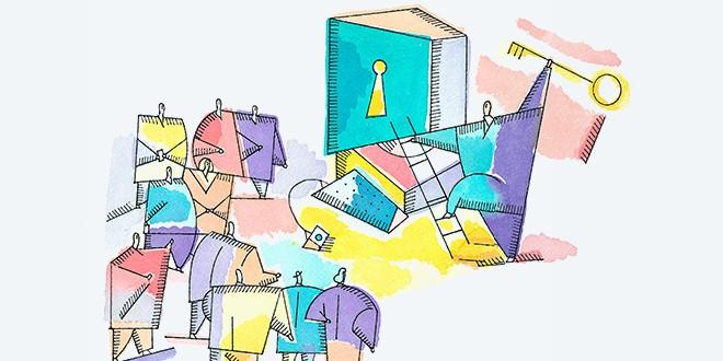 طبيعة المشروعات وخصائص الوحدات الإنتاجية - Copy
