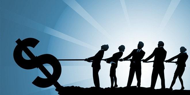 كيف تدبر التمويل في الأزمات الاقتصادية؟
