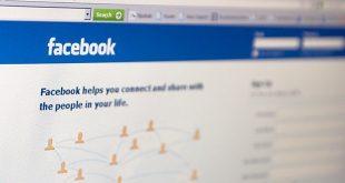 يف ينجح عملك عبر وسائل التواصل الاجتماعي - Copy