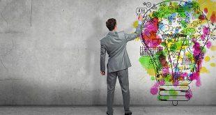 أربع إشارات تؤكد أنك رائد أعمال