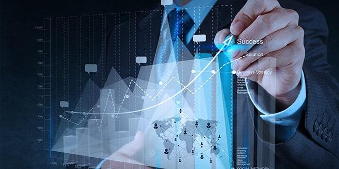 الادارة و الاستثمار في الابتكار
