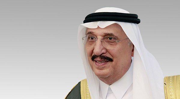 الامير محمد بن ناصر