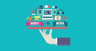 كيفية تنمية نشاطك التجاري على شبكة الانترنت