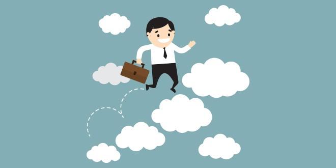 كيفية خلق وظيفة الأحلام وطرق التحكم في تسعير منتجك