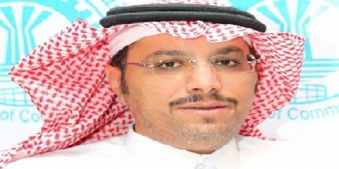 منصور بن عبدالله الشثري
