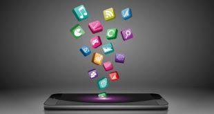 7 تطبيقات تدمج التكنولوجيا مع أهداف تطوير الذات