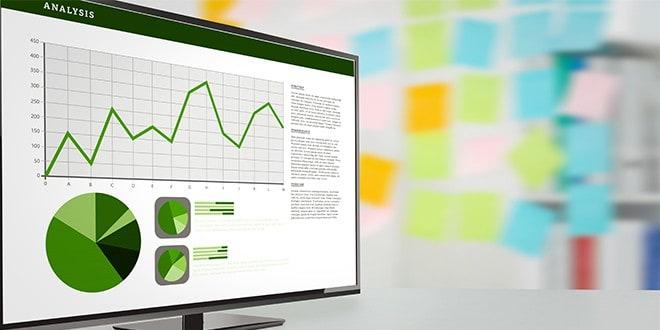 استخدام مدونات رائدات الاعمال