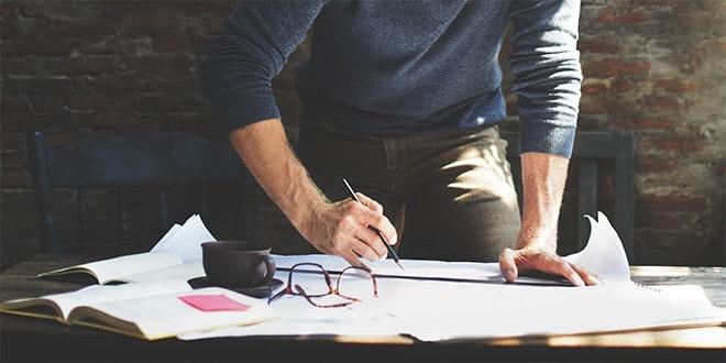 ثلاث نصائح لتنفيذ قراراتك الريادية بنجاح