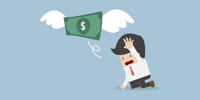 خمسة تكاليف خفية تغرق شركتك