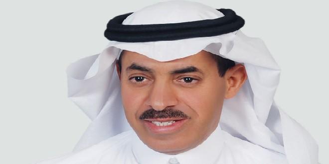د.محمد الكثيري