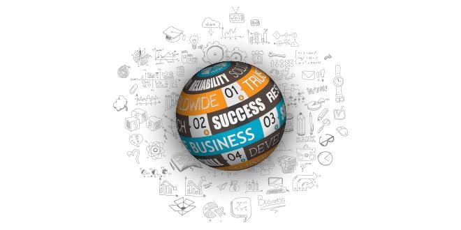 خمس نصائح للتعريف بسوق منتجك