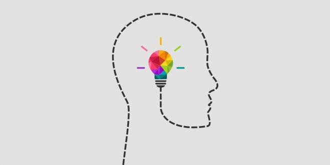 أربع إشارات تؤكد أنك رائد أعمال ذكي