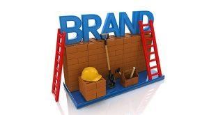 خمس حيل لبناء علامتك التجارية