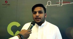فيديو: مدير شركة تاكسي كريم