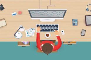 7 أفكار لزيادة مبيعات موقعك