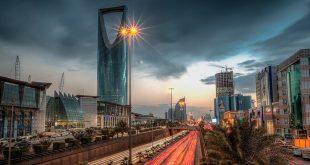 """""""رؤية  2030"""" .. خريطة طريق لمستقبل المملكة"""