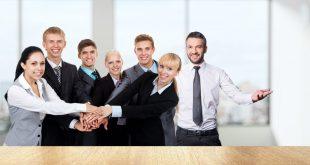 أربع نصائح لدعم موظفيك عقب الإجازة المرضية