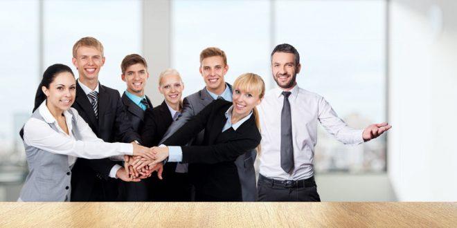 أربع نصائح لدعم موظفيك عقب الاجازة المرضية
