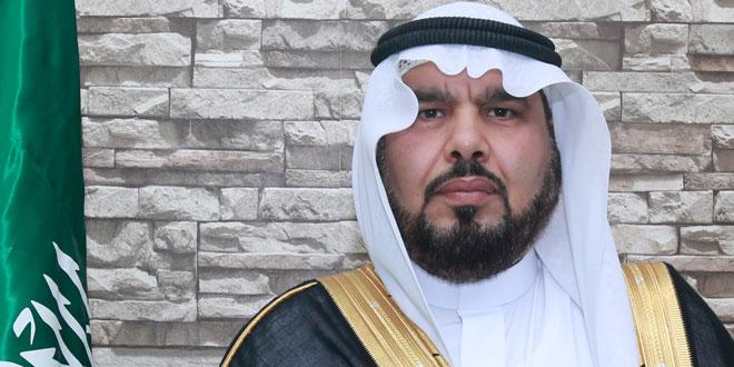 خالد-الرماح