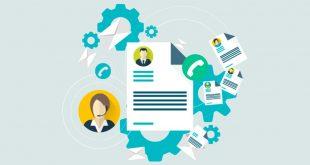 8 نصائح هامة بعد التقدم لوظيفة