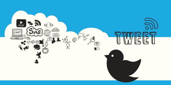 40طريقة-لإبراز-شركتك-على-تويتر