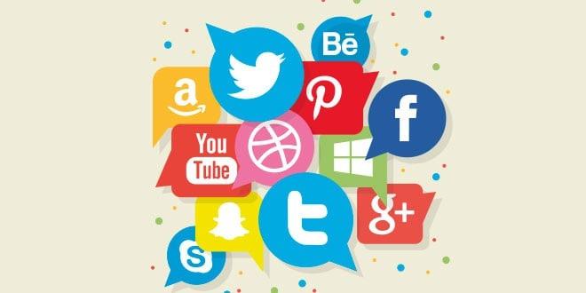 5-خطوات-لتقييم-أداء-مواقع-التواصل-الاجتماعي