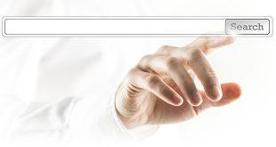 الأسلوب الأمثل لتهئية المواقع لمحركات البحث