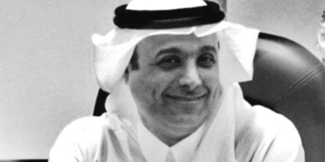 د. محمد باصقر؛ عميد كلية الخدمة الاجتماعية ورئيس اللجنة المنظمة للمؤتمر