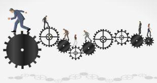 عشرة مبادئ لتحفيز موظفيك