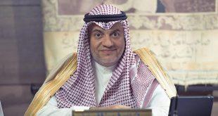 الدكتور غسان السليمان محافظ الهيئة العامة للمنشآت الصغيرة والمتوسطة.