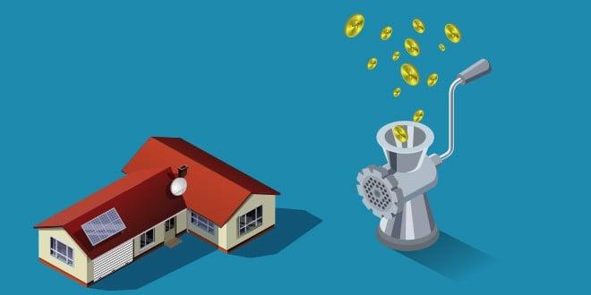 كيف تكسب من الاستثمار في المسؤولية الاجتماعية؟