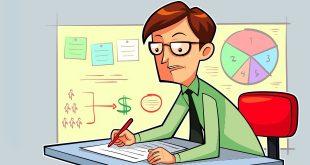 إدارة الأموال لدى الأثرياء