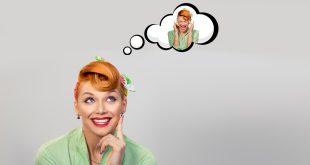 لماذا تبدو النساء أكثر ذكاءً من الرجال؟