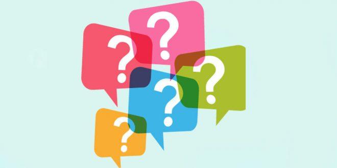 """استراتيجية أسئلة """"لماذا"""" الخمسة لاكتشاف المشكلات"""