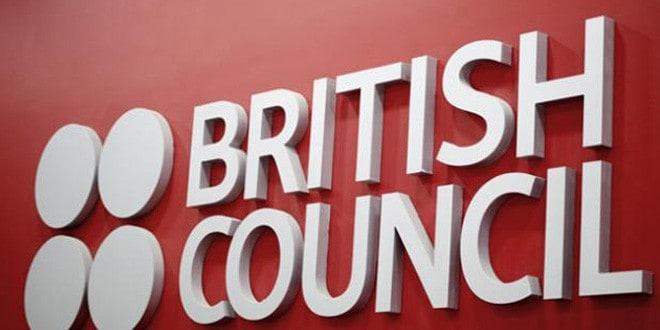 دورة مجانية حول ريادة الأعمال عالميًا في بريطانيا 26 سبتمبر