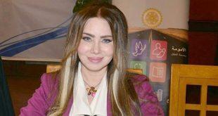فاتنة حمدون الرائدة في مجال الصحة في لبنان والشرق الأوسط