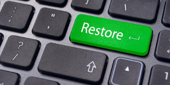 12 طريقة لإعادة النظام إلى شركتك