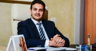 الدكتور حسام تحسين يُدخل أحدث التقنيات العالمية في جراحة التجميل