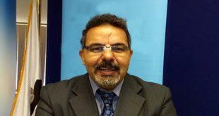 ندوة عامة حول إعادة اكتشاف الابتكار الاجتماعي 8 أكتوبر في البحرين