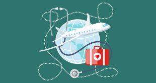 السياحة العلاجية .. والتسويق الناجح