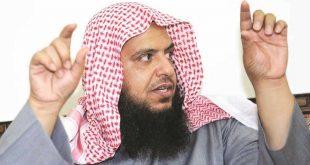 الدكتور عيسى بن حميد الشمرى