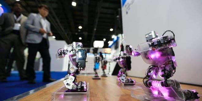 gitex-2016-robotics